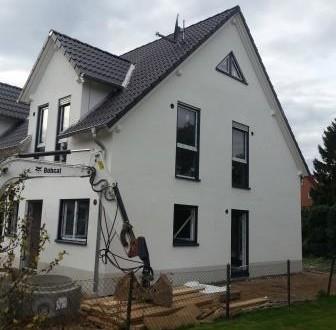 Haus von seite 2