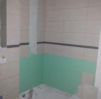 Fliesen Bodentiefe Dusche